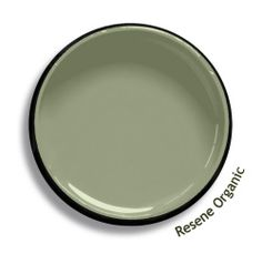 Resene Bitter is a soft green in the olive genre. View on Resene Multi-finish palette View this and of other colours in Resene's online colour Swatch library Interior Paint Colors, Paint Colors For Home, Paint Colours, Colour Pallette, Colour Schemes, Palette, Colour Chart, Color Combos, Paint Swatches