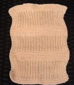 Oppvaskklut Crochet Top, Tops, Women, Fashion, Moda, Fashion Styles, Fashion Illustrations, Woman