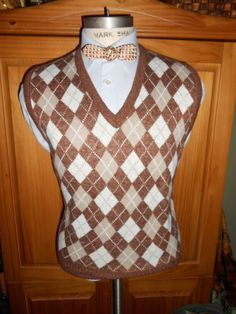 1930s argyle sweater - Google Search