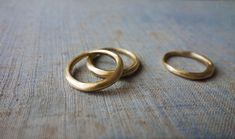 Fine jewelry, ethically made of recycled gold and silver. Maura, Stacking Rings, Fine Jewelry, Silver Rings, Wedding Rings, Engagement Rings, Band, Enagement Rings, Sash