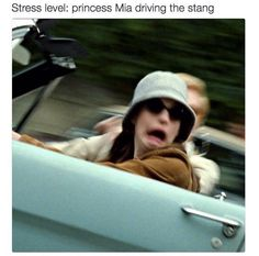 Disney Memes That Are Not For Kids Memes) - We share because we care. A resource for sharing the latest memes, jokes and real stuff about parenting, relationships, food, and recipes Funny Quotes, Funny Memes, Jokes, Gifs Hilarious, Freaking Hilarious, Funny Videos, Movie Quotes, I Love To Laugh, Just For Laughs