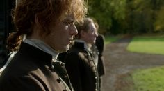 Here are 1,675+ HQ (720p) screencaps of episode 3×04 of Outlander, Of Lost Things, that we made for you guys. Hope you enjoy them. If you use them, please link back to the site. Click to make…