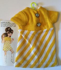 "60s Furga Alta Moda Doll Bambole 17"" Fashion ""Caponero"" Simona Sheila Sylvie | eBaySold for $148 on 10-03-15"
