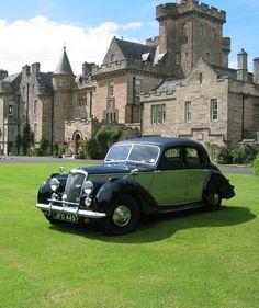 52 Best Glenapp Castle Images Scotland Palaces Scottish Castles