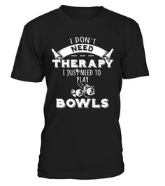 I DON'T NEED THERAPY  #gift #idea #shirt #image #music #guitar #sing #art #mugs #new #tv #cool  #husband #wife