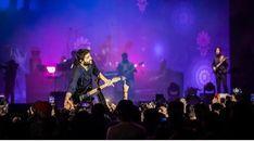 Latest News Updates, Live News, Salman Khan, Great Memories, Kolkata, Handsome Boys, Bollywood, Singer, Concert