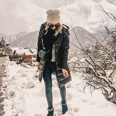 415 Likes, 19 Comments - Lena Top Blogs, Brand Ambassador, Vienna, Hipster, Instagram, Videos, Fall, Womens Fashion, Pictures