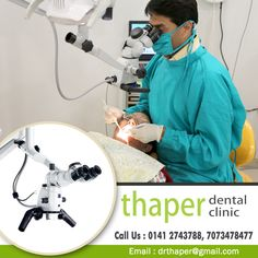 Cure Oral Cancer with the Best Dental Clinic for Optimum Oral Health Oral Health, Health Care, Dental Surgeon, Dental Hospital, Oral Cancer, Dental Procedures, Mortality Rate, Types Of Cancers, Oral Hygiene