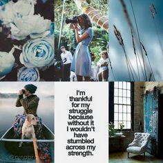 Nina Brown Good Mood, Feel Good, Collages, Mood Colors, Beautiful Collage, Catholic Quotes, Pretty Quotes, Collage Making, Happy Weekend