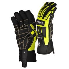 Free shipping,Brand motorbiker gloves.Labor protection gloves,fashion cool armour protective glove,tactical gloves