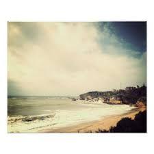 Resultado de imagem para gravuras  do Algarve e suas praias