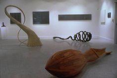 Maine | Fritz Dietel Sculpture