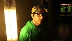 ♥☺ Happy Zach Quinto 2014 to all ☺♥ .gif