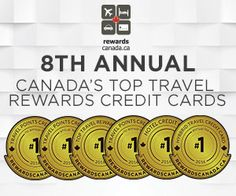 Rewards Canada | Canada's Premier Travel Rewards Resource