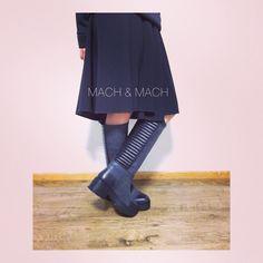 MACH & MACH leather shoes Tbilisi, Georgia Paliashvili Str 47a #machandmach #shoes