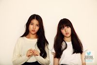 G-Friend Sowon and Yerin Extended Play, I Always Love You, Foto E Video, Photo And Video, G Friend, Independent Women, Kpop, Cultura Pop, My Girl