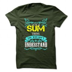 SUM T-SHIRTS, HOODIES, SWEATSHIRT (19$ ==► Shopping Now)