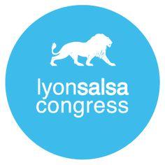 Lyon Salsa Congress