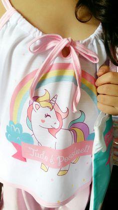 Festa pijama 27998393086