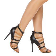 Gracelyn - ShoeDazzle