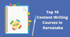 Content writing in Karnataka is a famous job choice these days. Are you still looking forward to a job in Karnataka and looking for content writing courses? Content writing is a means of handing on information or instruction to the world. There are no short cuts for beginners to become a professional blogger right now. Content Writing Courses, Karnataka, Short Cuts, How To Become, Writer, Pixie Cuts, Short Hairstyles, Writers, Short Hair Dos