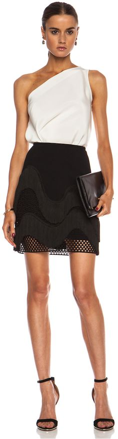 http://lookandlovewithlolo.blogspot.ca/2014/07/summer-sizzling-sophisticates-from.html