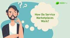 To help you in starting a service marketplace successfully, we have thrown light on how does service platforms like Thumbtack and TaskRabbit work. Startup News, Website Design Company, Web Development Company, Platforms, Blog, Blogging