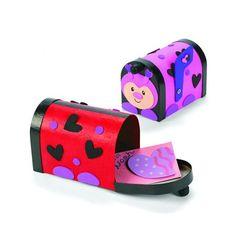 My Funny Valentine, Valentine Day Boxes, Bear Valentines, Valentines Day Party, Valentine Gifts, Valentine Ideas, Valentine Stuff, Valentine's Day Crafts For Kids, Valentine Crafts For Kids