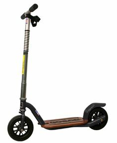GoPed Grow Ped Push Scooter (Flat Black, Large) GoPed,http://www.amazon.com/dp/B007F9KD7O/ref=cm_sw_r_pi_dp_4n5itb1BS7HXYNX5