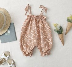 Beau Monde Babe is an online baby and children's boutique based in New Zealand offering apparel, decor and toys from top New Zealand and international brands. Fashion Kids, Baby Girl Fashion, Baby Outfits, Newborn Outfits, Cute Babies, Baby Kids, Toddler Girl, Babies Stuff, Cute Baby Clothes
