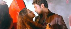#Mashooqana Song Lyrics and HD Video - http://latestsdaily.com/mashooqana-song-features-adhyayan-suman-and-ariana-ayam-hd-video-and-lyrics-heartless/  The song is sung by Ash King and Arunima Bhattacharya while the lyrics are penned down by Arafat Mehmood. The music had been composed by Gaurav Dagaonkar.  #Bollywood #Heartless