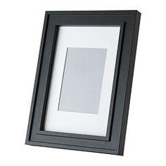 Okviri i slike - Zidni okviri & Okviri za fotografije - IKEA