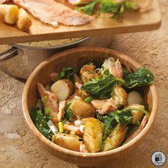 Chicken, Meat, Food, Essen, Meals, Yemek, Eten, Cubs