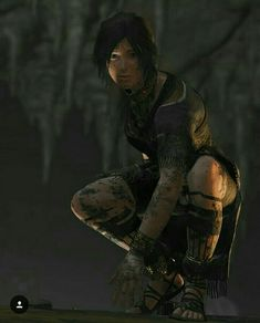 Laura Croft, Tomb Raider Lara Croft, Comic Movies, Fantasy Art, Video Games, Superhero, Beautiful Things, Artwork, Anime