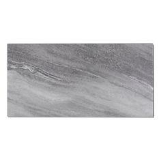 Luxury Vinyl Flooring, Luxury Vinyl Tile, Luxury Vinyl Plank, Vinal Plank Flooring, Floor Molding, Peel And Stick Vinyl, Waterproof Flooring, Flooring Options, Floor Decor