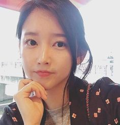 T-ara SoYeon updates with her cute pictures from Japan ~ T-ara World ~ 티아라