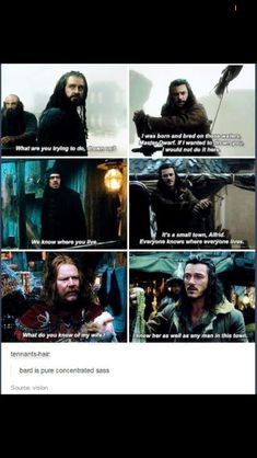 Hobbit Funny, O Hobbit, Best Movie Lines, Bagginshield, Jrr Tolkien, The Fault In Our Stars, Good Good Father, The Last Airbender, Middle Earth