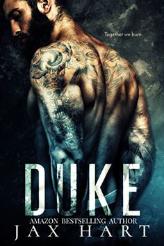 DUKE: A Alpha Male Bad Boy Millionaire MC Romance (New Ad... https://www.amazon.co.uk/dp/B07B4PKV4B/ref=cm_sw_r_pi_dp_U_x_OpqbBb06M2B65