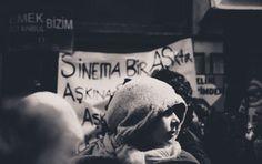 love by ~sinemcezayirli