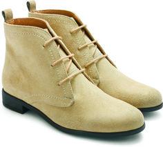 La Briza Calp Boots - Buy Earth Color La Briza Calp Boots Online at Best Price - Shop Online for Footwears in India | Flipkart.com