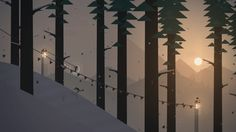 Ryan Cash, gamed, indiedev, gamedevelopment, indiedev, indiegamedev, Alto's Adventure, Alto, development, visual design, Unity, Cocos, ios, Android, iOS