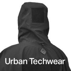 superfuture | supertalk | supertechwear | urban techwear Futuristic, Cosplay, Urban, Future, Shopping, Fashion, Moda, Future Tense, Fashion Styles