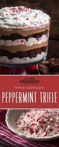Kneaders Christmas Catalog 2020 20+ Best Kneaders Recipes images in 2020 | recipes, bakery cafe, food