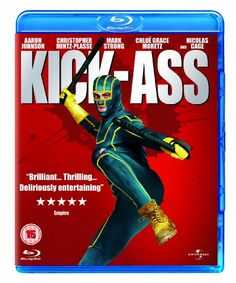 Kick-Ass [Blu-ray] [Region Free] Universal Pictures UK http://www.amazon.co.uk/dp/B0038M1CMC/ref=cm_sw_r_pi_dp_PHi6wb082EYNQ