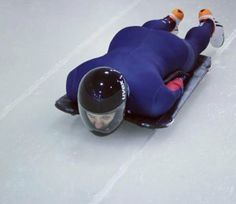 Sexy Guys, Sexy Men, Teenager Mode, Bobsleigh, Winter Games, Winter Sports, Catsuit, Fashion Pants, Cheerleading