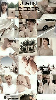 38 Ideas For Baby Fever Quotes Justin Bieber Fotos Do Justin Bieber, Justin Bieber Posters, Justin Bieber Images, Justin Bieber Style, Justin Bieber Facts, Justin Bieber Wallpaper, Justin Bieber Lockscreen, Justin Baby, Justin Hailey