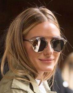 Dior 2015 sunglasses