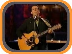 Hugh Laurie on Comedy songs Comedy Song, Hugh Laurie, The Funny, Singers, Artist, Artists, Singer