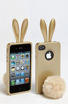 the rabito iphone case at nordstrom. love this and want it.