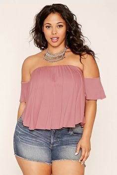 Curvy Girl Fashion Outfits, Plus sized clothing, fashion tips, plus size fall wardrobe and refashion. Fall and Autmn Fashion Outfits Trends for Plus Size. Plus Size Looks, Plus Size Model, Outfits Plus Size, Plus Size Dresses, Moda Xl, Diy Kleidung, Modelos Plus Size, Mode Plus, Plus Size Kleidung